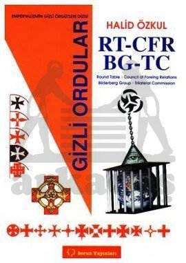 Gizli Ordular RT-CFR-BG-TC