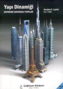 Yapı Dinamiği: Depreme Dayanıklı Yapılar