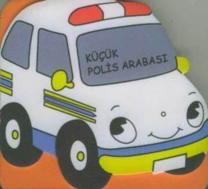 Küçük Polis Arabası