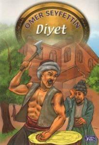 Diyet-4