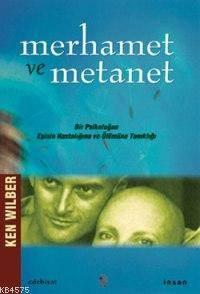 Merhamet Ve Metanet