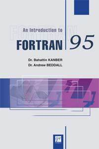 An İndtroduction To Fortran 95