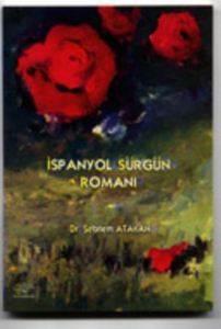 İspanyol Sürgün Romanı