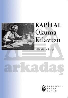 Kapital Okuma Klavuzu