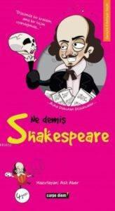 Shakespeare'den Ruha Dokunan Düşünceler