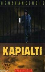 Kapialti