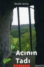 Acinin Tadi