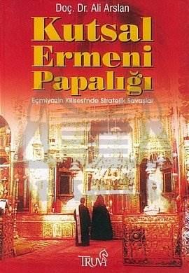 Kutsal Ermeni Papalığı