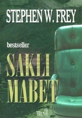 Saklı Mabet
