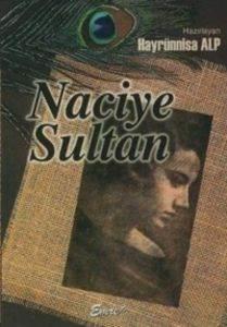 Naciye Sultan