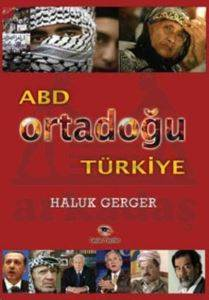 ABD - Ortadoğu - Türkiye