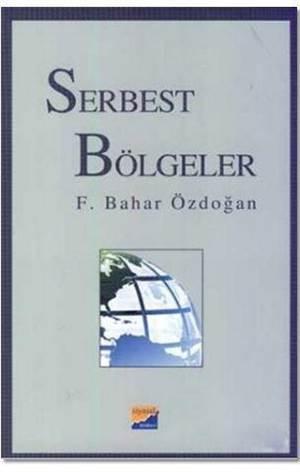 Serbest Bölgeler