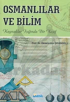 Osmanlılar ve Bilim