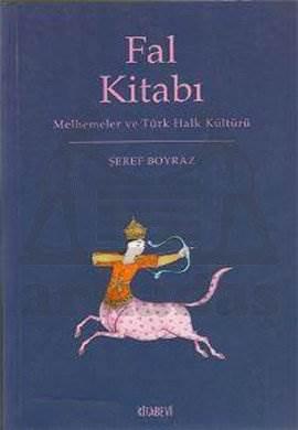 Fal Kitabı: Melhemeler ve Türk Halk Kültürü