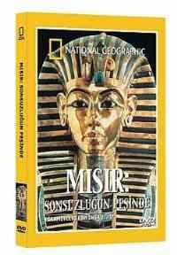 Mısır: Sonsuzlugun Peşinde