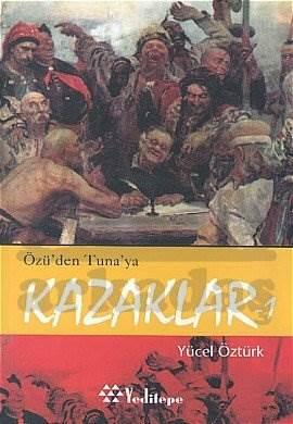 Özü'den Tuna'ya Kazaklar 1