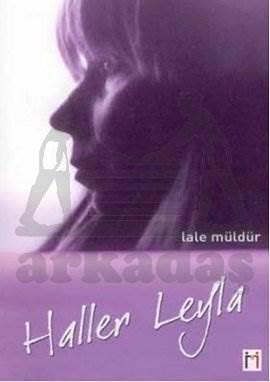 Haller Leyla-L&M