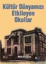 Azınlık ve Yabancı Okulların Türk Toplumuna Etkisi