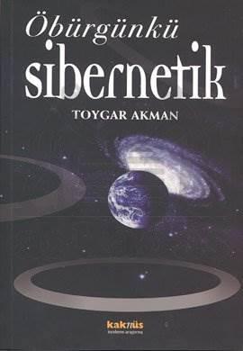 Öbürgünkü Sibernetik