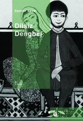 Dilsiz Dengbej