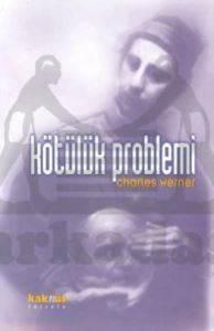 Kötülük Problemi