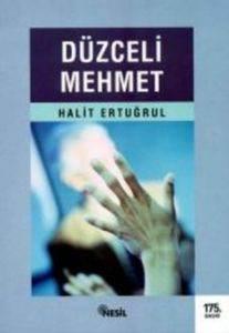 Bir Deprem Mucizesi Düzceli Mehmet