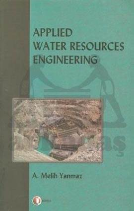 Applied Water Resources Eng.