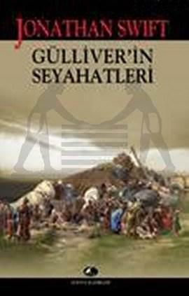 Gulliverin Seyahatleri