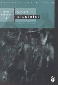 Grev Bildirisi