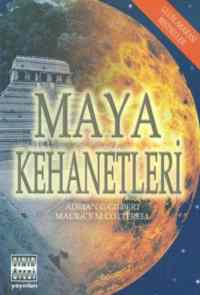 Maya Kehanetleri