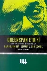 Greenspan Etkisi