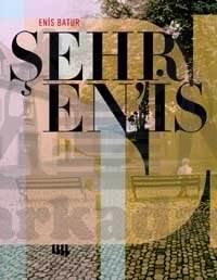 Şehr En'is