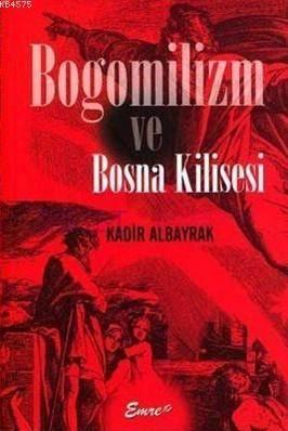 Bogomolizm Bosna Kilisesi