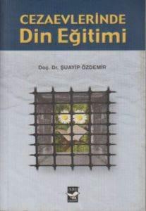 Cezaevlerinde Din Eğitimi