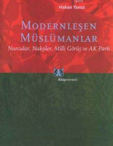 Modernleşen Müslümanlar