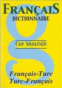 Fransızca Cep Sözlüğü