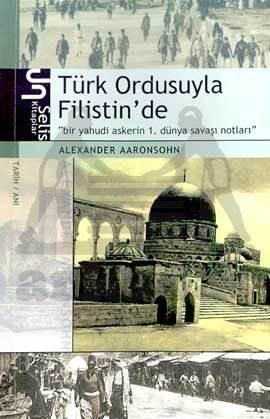 Türk Ordusuyla Fil ...