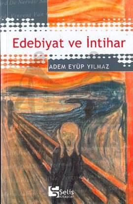 Edebiyat ve İntihar