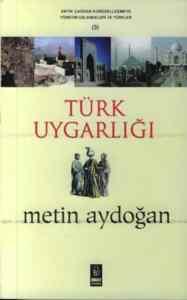 Türk Uygarlıgı