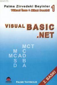Visual Basic .NET; Zirvedeki Beyinler 1