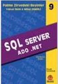 Sol Server Ado .Net; Zirvedeki Beyinler 9