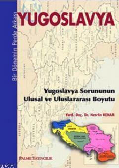 Yugoslavya - Bir D ...
