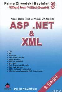 Asp.Net & Xml; Zirvedeki Beyinler 3