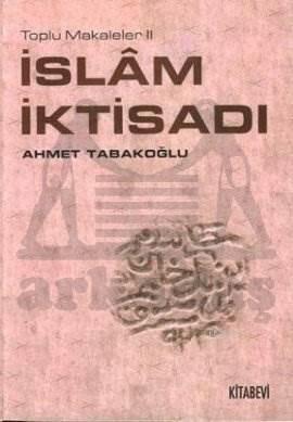 İslam İktisadı Toplu Makaleler 2