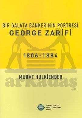 Bir Galata Bankerinin Portresi