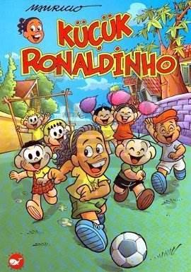 Küçük Ronaldinho