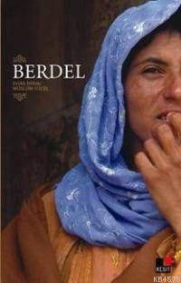 Berdel; Evlilik İttifakı