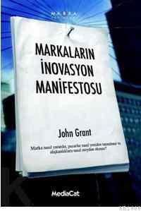 Markaların İnovasyon Manifestosu