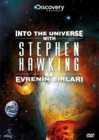 Stephen Hawking İle Evrenin Sıraları