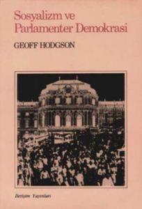 Sosyalizm ve Parlementer Demokrasi